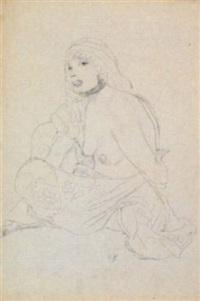 orientalin by hans böhler