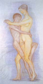 la génerosité de roberte iii by pierre klossowski
