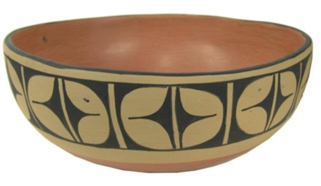 bowl by rafalita aguilar