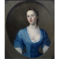 portrait of katherine moncrief by scottish school (18)