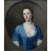 portrait of katherine moncrief by scottish school (18)