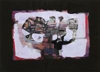 la rapita by wolfhard roehrig