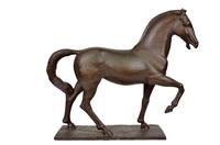 caballo by severino pose