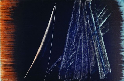 t1965 r15 by hans hartung