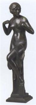 nude by mario korbel