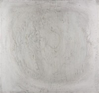 frigori mare serenitatis by michael fussell