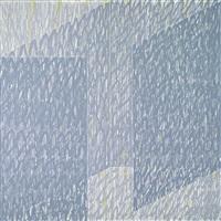 p73-#1 by jack tworkov