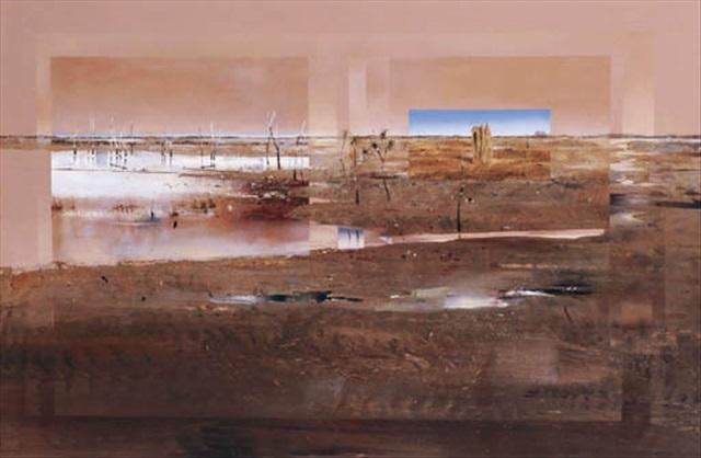 north dimension by ken johnson