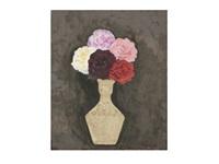 rose by seiji chokai