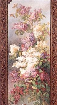 lilas by andhree ponsard