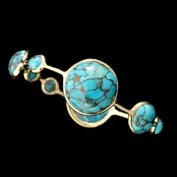 bangle bracelet by ippolita (co.)