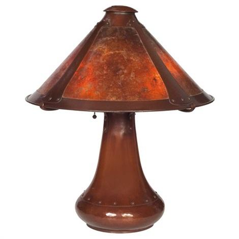 dirk van erp table lamp