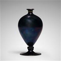 veronese vase by vittorio zecchin