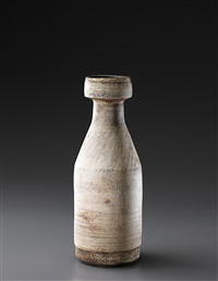 large bottle by hans coper