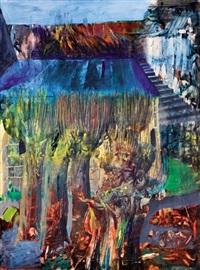 composition by tibor csernus