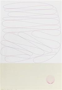 loop by carsten nicolai
