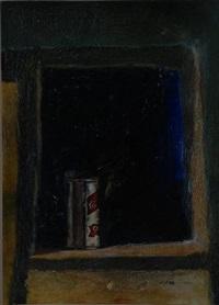 castle lager by kagiso patrick mautloa