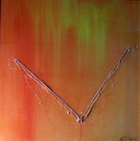 artwork 20060601 by charlotte ritzow