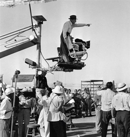 """Résultat de recherche d'images pour """"Cecil B deMille tournage les Dix Commandements"""""""