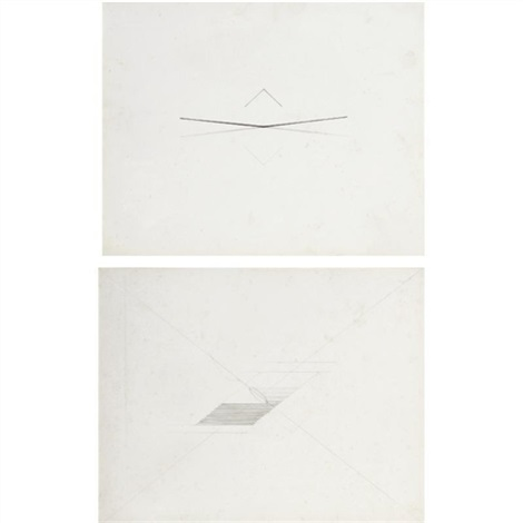 untitled 2 works by nasreen mohamedi