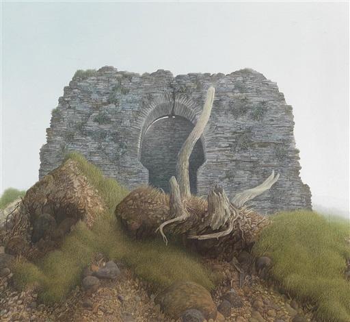 tor by axel litschke