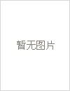 untitled by liu jianping
