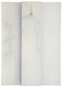 #213 shadow of a key by jiro takamatsu
