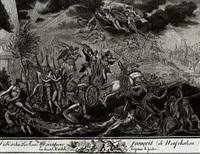 allegorie a mgr francois de neufchateau by jean henri marlet