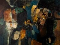 van der merwe_eben abstract composition by eben van der merwe