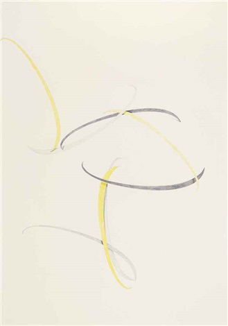 untitled 6 by tomma abts