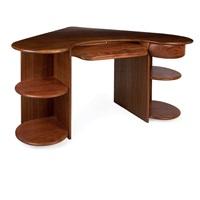 desk by steven spiro