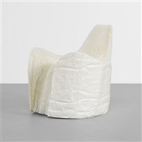 children's honey-pop chair by tokujin yoshioka