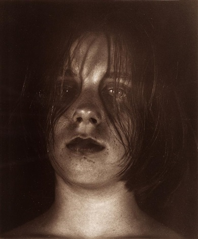 tcm untitled 1985 86 by bill henson