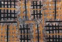 e 9101 by pascal foucart