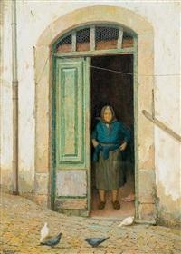 puerta by felix tabasco