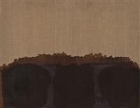 umber '88 by yun hyong-keun