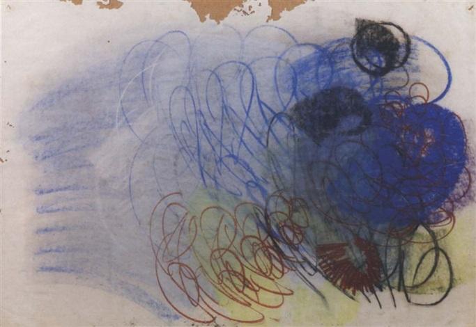 composizione by corrado mori sandrini