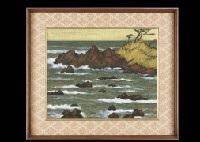 stones by kyujin yamamoto