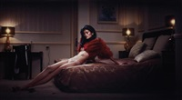 hotel, moscow, room 168 by erwin olaf