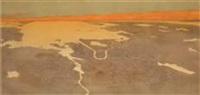 glooscap: plan burham planche 12, 1908 by alain bublex