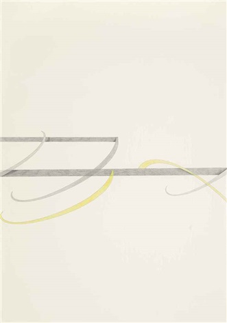 untitled 10 by tomma abts