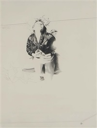 sans titre by wolfgang gaefgen