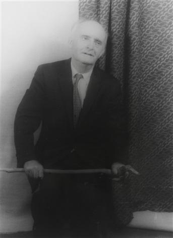 colum padraic 1881 1972 irish poet by carl van vechten