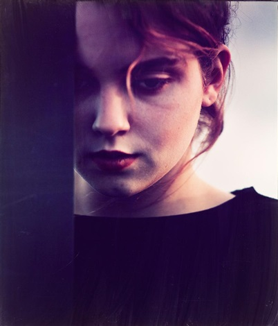 untitled 198586 by bill henson