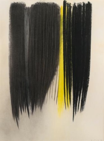 p1961 47 by hans hartung