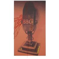 bbc by farhad ahrarina