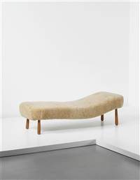 daybed by martin olsen