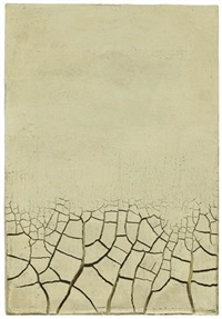 rebirth by marcos grigorian