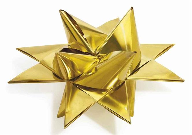 star by thomas scheibitz