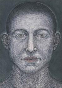 head by john davies